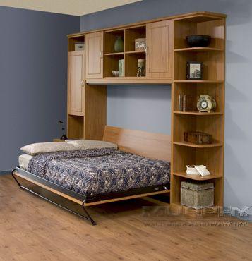 Murphy Bed 9